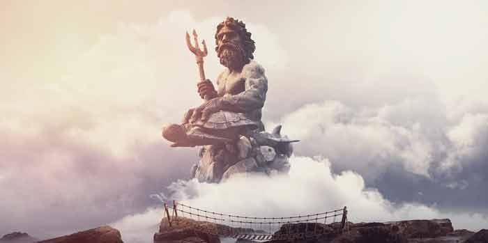 Mitoloji Nedir? Mitoloji Ne Demek?