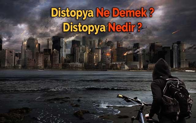 distopya;distopya-ne-demek;distopya-nedir;distopya-filmleri;distopya-film;distopya-kitapları;distopya-kitaplar;distopik;distopik-ne-demek;distopik-nedir,-distopik-kitapları;distopik-kitaplar;distopik-filmler