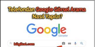 görsel-arama;görsel-aratma;google-görselle-arama;google-görsel-arama;google-resimli-arama;google-görsel-aratma;google-resim-aratma;google-görsel-ara;resimli-arama;görsel-arama-google;google-görseller;resim-arama;görseller