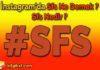sfs;sfs-ne-demek;sfs-nedir;sfs-instagram;instagram-sfs;sfs-açılım;instagram-sfs-ne-demek;sfs-ne