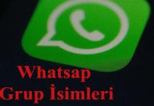 whatsapp-grup-isimleri